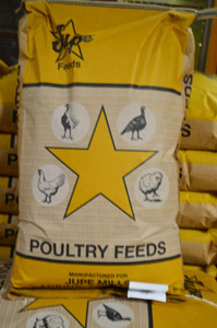 Jupe_Poultry Feeds